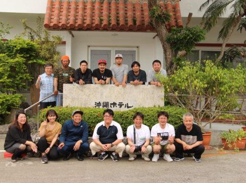 株式会社東興電設様  第6回BSC経営戦略会議