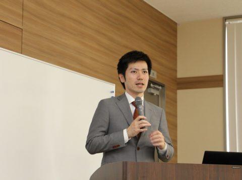 税制改正&消費税改正セミナー2019